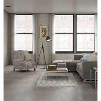 Colorbody™ Porcelain Tile image