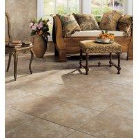 Floor & Wall Tiles image