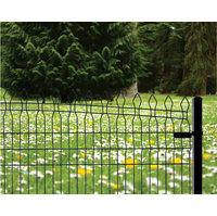 Harmony Fence  image