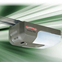 Overhead Door Corporation image | Garage Door Openers - Belt Drive