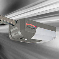 Garage Door Openers - Screw Drive image
