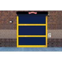 Exterior Door Manufacturers