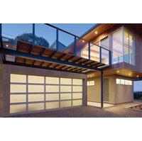 Overhead Door Corporation image | Residential Garage Doors