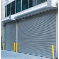 Architect Tools for Overhead Door™ Residential and Commercial doors and Operators image