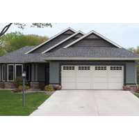 Overhead Door Corporation image | Residential Garage Doors