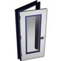 Overly Door Company image | Bullet-Resistant Doors & Windows
