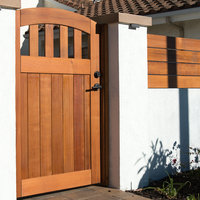 Rose City Made-to-Fit Gate Packages image
