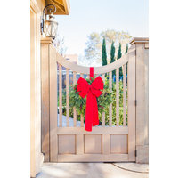 Windsor Made-To-Fit Gate Packages image