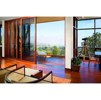 Lift & Slide Sliding Door image