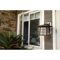 M-Series French Casement Windows image