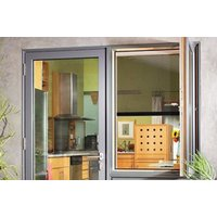 M-Series Casement Windows image