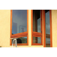 Manufacturers Of Metal Clad Wood Windows