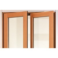 M-Series Tradewinds Casement Windows image