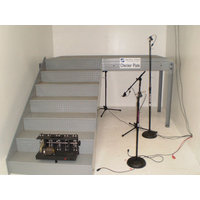 300 Series Quiet Tread® Stair System image