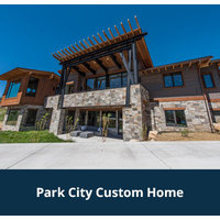 Custom Homes image