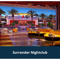 Nightclubs and Bars image