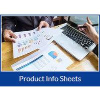 Technical Data image