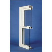 Double Hung Windows image