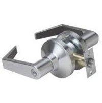 Cylindrical Lock image