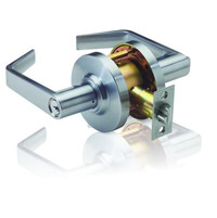 NEW - Cylindrical Lock image