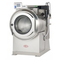 Commercial Washer / Extractors image