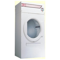 Commercial Dryers image