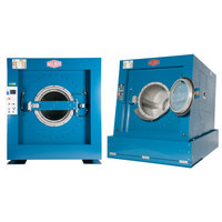 48040 F Series Washer-Extractors image