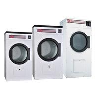 M-Series Dryer image