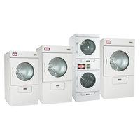 EcoDry Dryers image