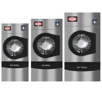 Premier Dryer Line image