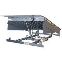 Hydraulic Dock Leveler image