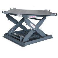 Lift and Rotate Tables image