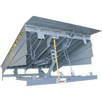 Mechanical Dock Levelers  image