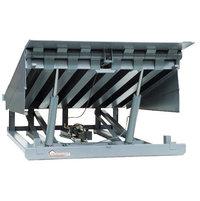 Dock Levelers  image