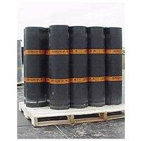 Waterproofing Membrane image