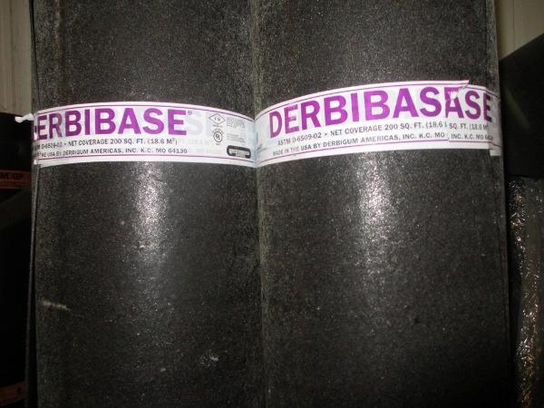 Base Sheets Image