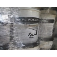 Permacool Coating image