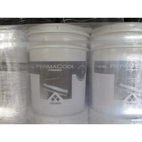 Coatings / Primers image