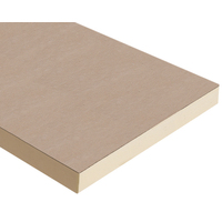 Roof Board Insulation Manufacturers