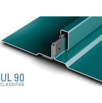 REDI-ROOF™ Batten Panel image