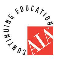 CEU Courses image