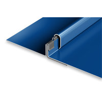 SNAP-ON Standing Seam Panel image