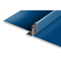 REDI-ROOF® Standing Seam Panel image