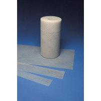 Plastic Components, Inc. image | ULTRA-LATH® Heavy-Duty, Non-Rusting Lath