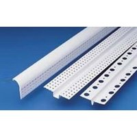 Drywall Accessories image