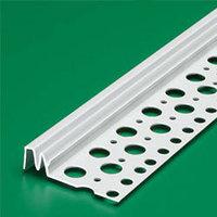 Plastic Components, Inc. image | Parts & Pieces