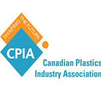 Canadian Plastics Industry Association image