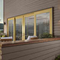 Ply Gem Steel Siding image