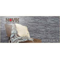 Novik Dry Stack image