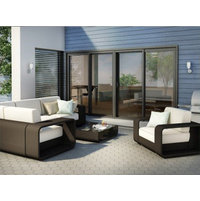 PH Tech Patio Doors image